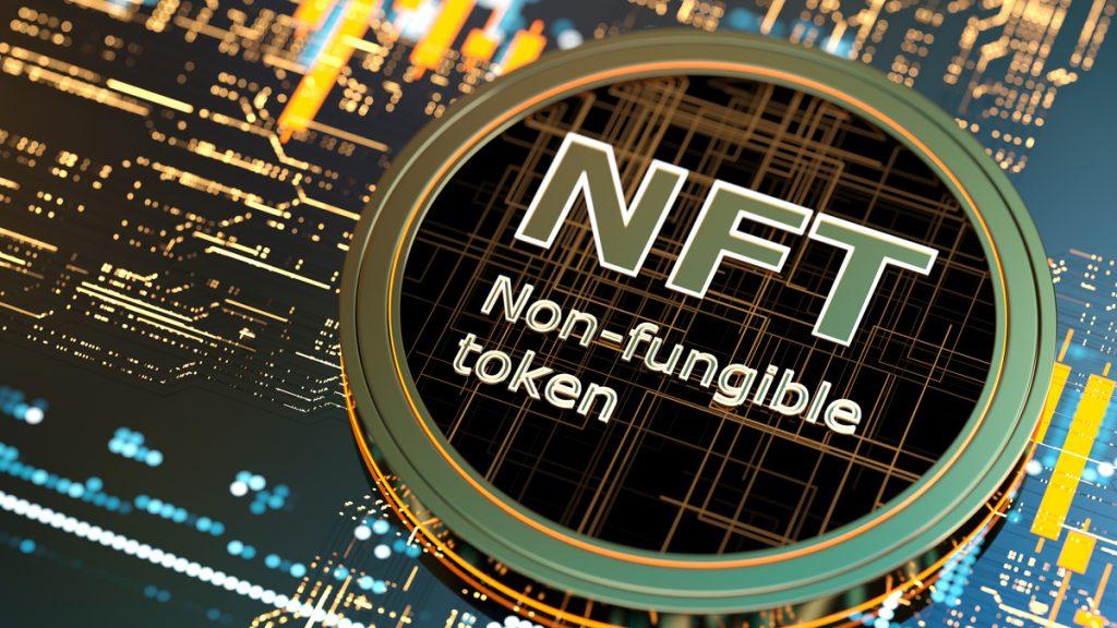 ¿Qué son los NFT y cómo puedes hacer negocio con ellos?