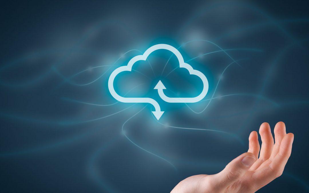 Todo lo que debes saber sobre los servicios de almacenamiento en la nube